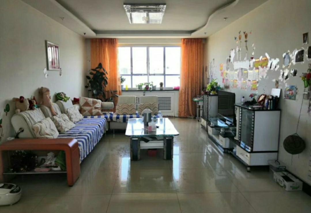 紫藤家園3室 2廳 1衛52萬元