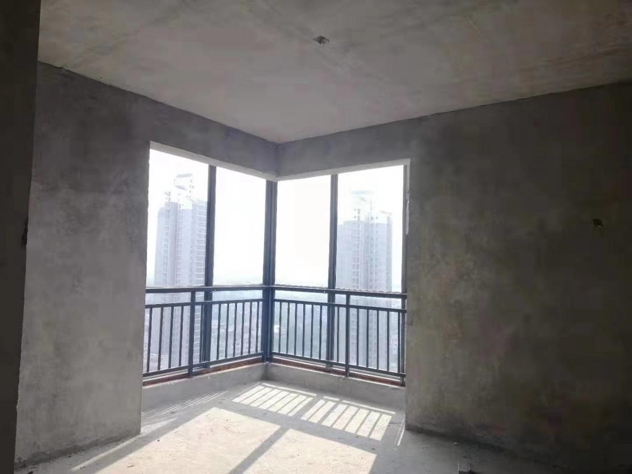 領秀邊城3室 2廳 2衛50.8萬元
