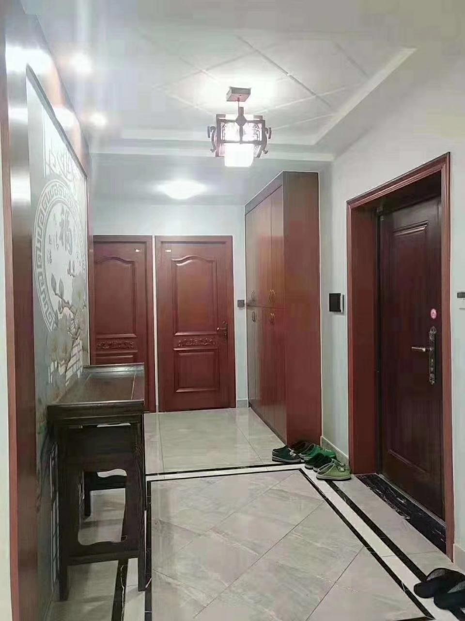 瀾庭國際3室 1廳 1衛198萬元