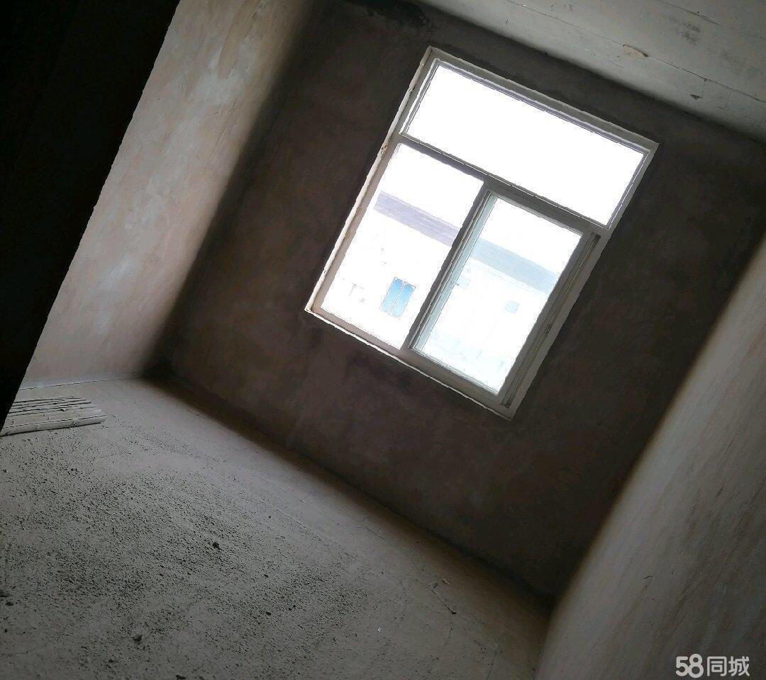 谷倉苑2室 2廳 1衛22萬元