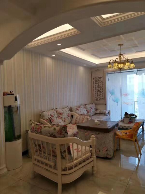 悦清雅苑3室 2厅 2卫79.9万元