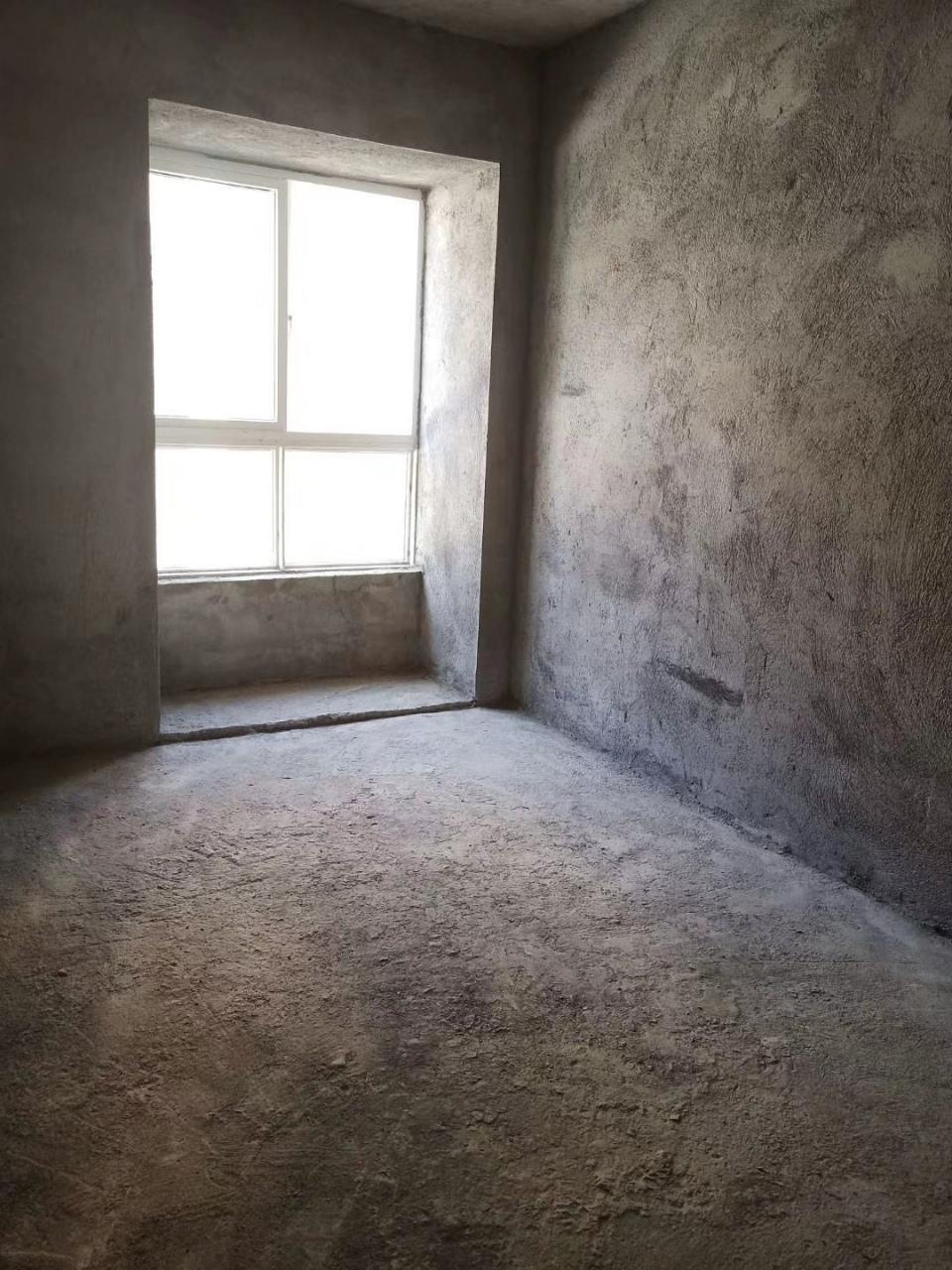 御景湾3室 2厅 2卫61.6万元