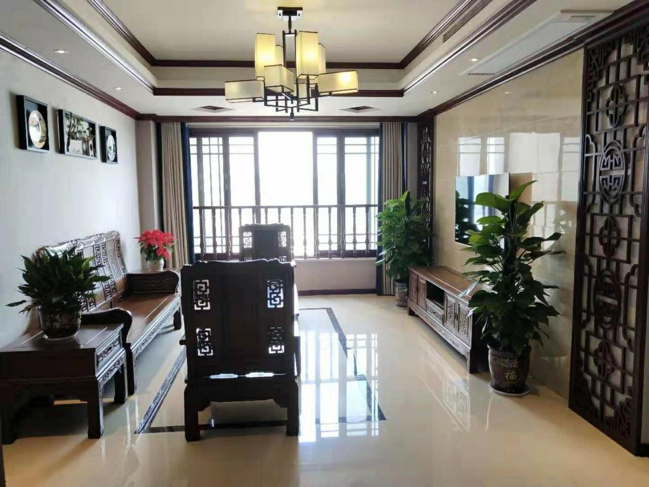 合江江语长滩3室 2厅 2卫138万元