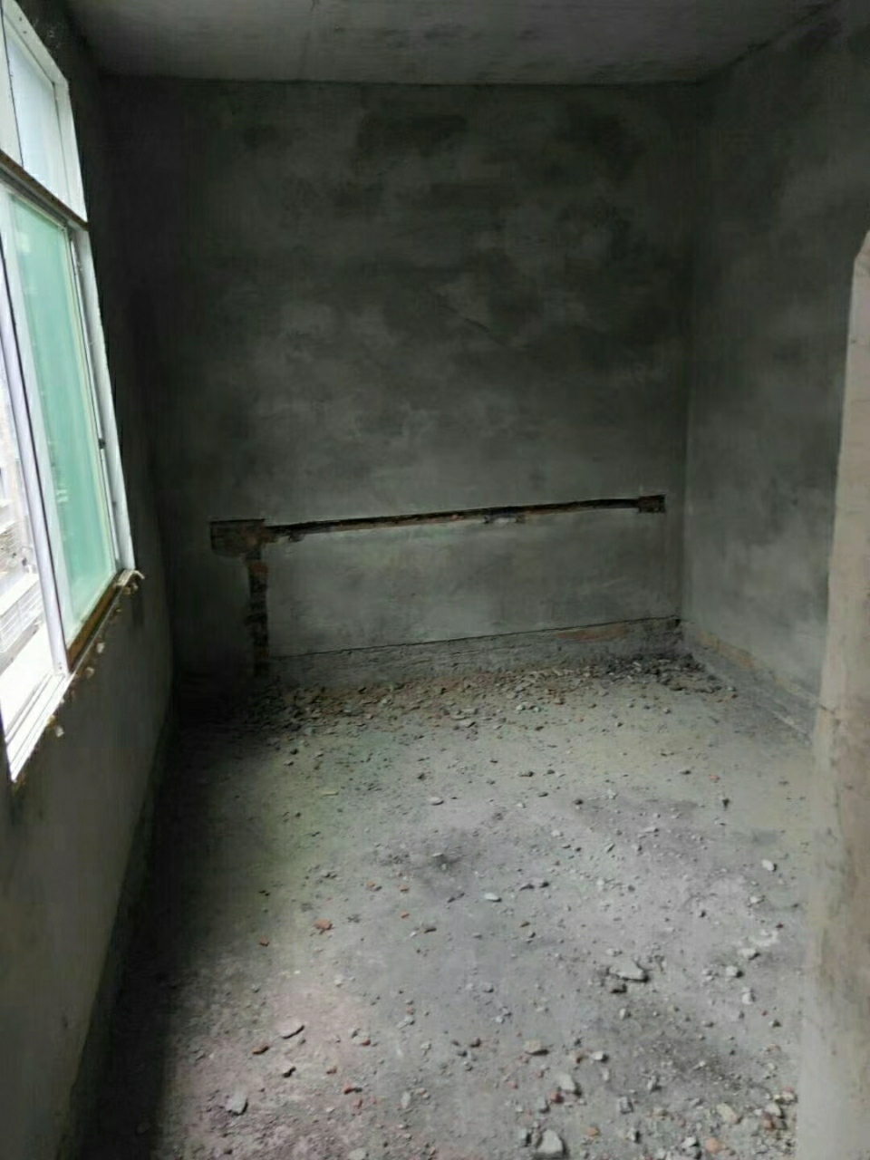 园林鑫城2室 2厅 1卫36.8万元