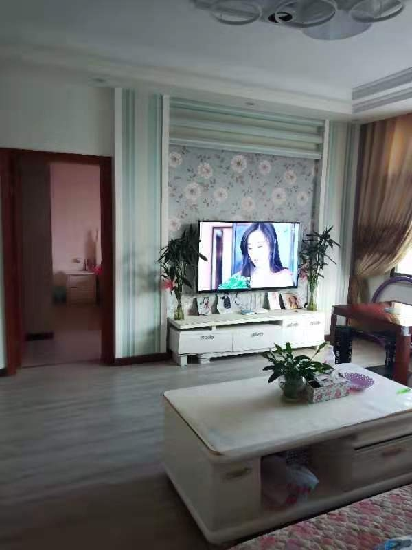 开阳县望城坡小区3室 2厅 1卫28.8万元