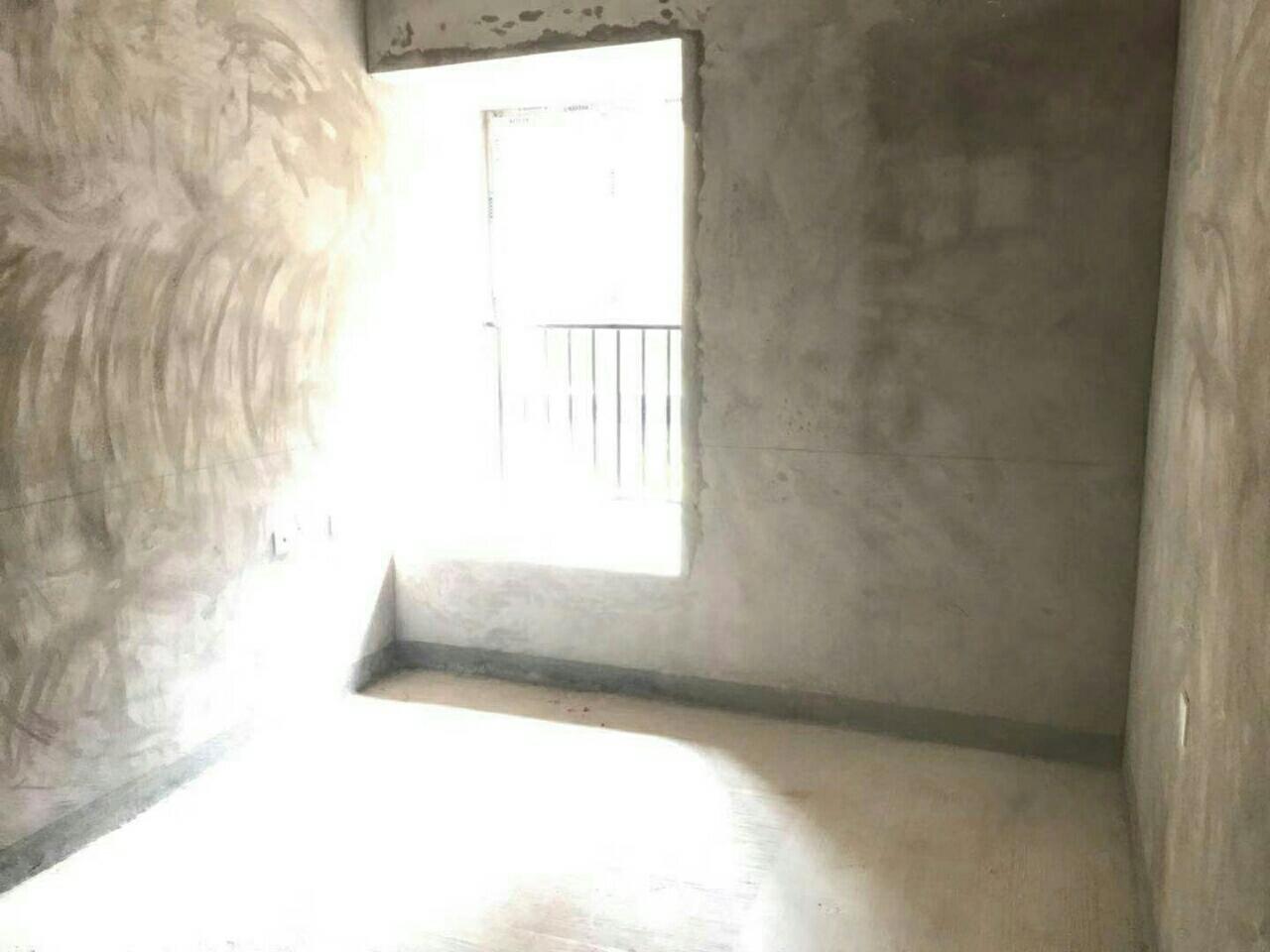 香山美地洋房3室 2廳 2衛70萬元