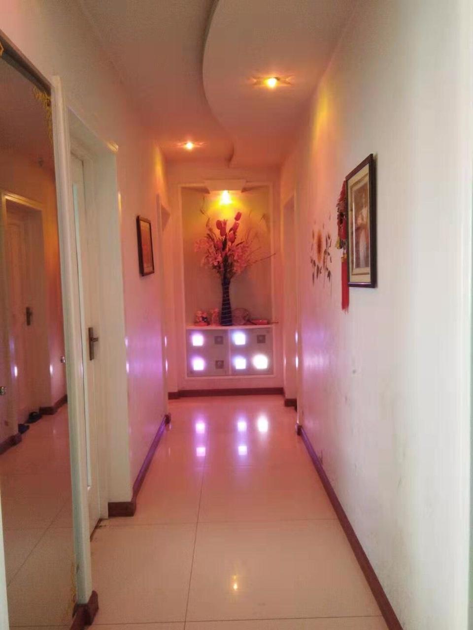世紀園小區3室 2廳 1衛32.5萬元