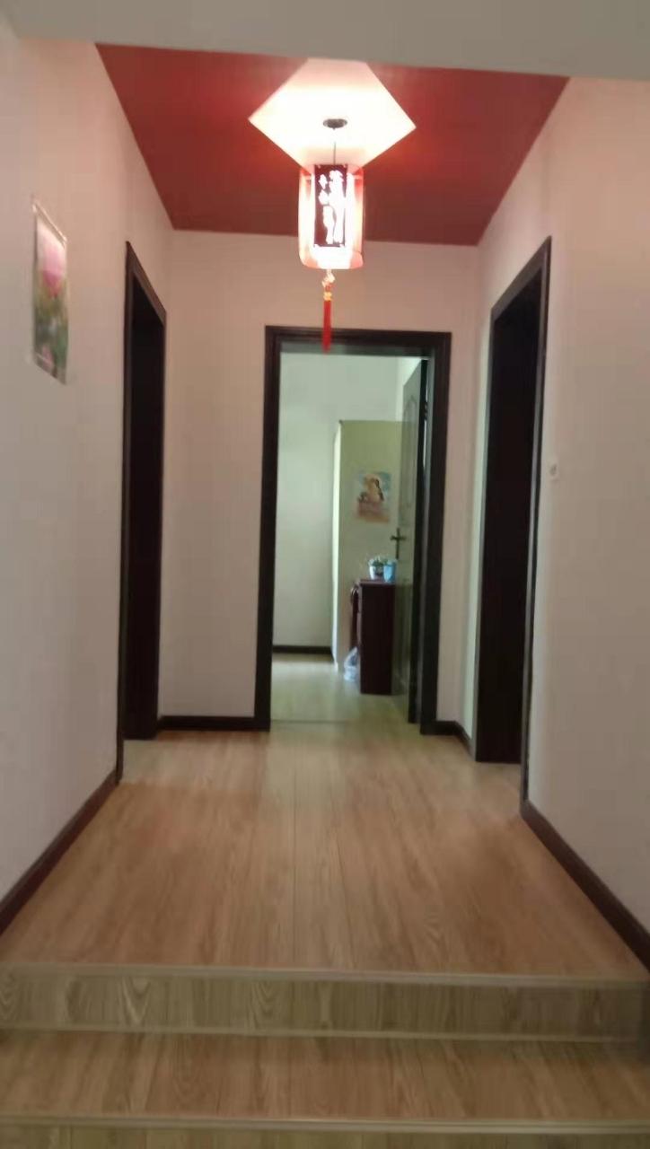 龙腾祥龙苑4室2厅2卫特大户型94万元
