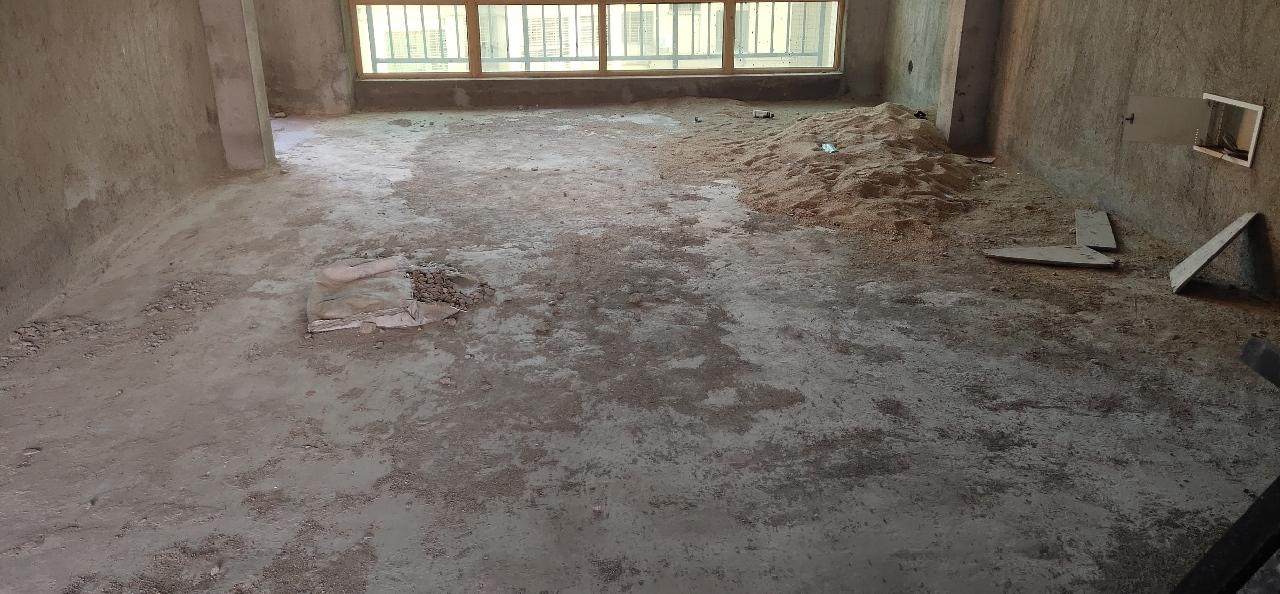中城模范3室 2廳 1衛60萬元