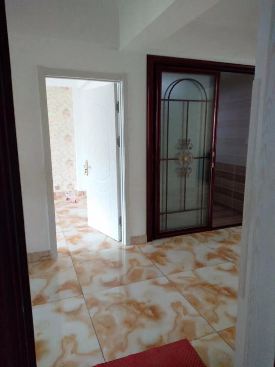 恒福家園2室 2廳 1衛52.5萬元