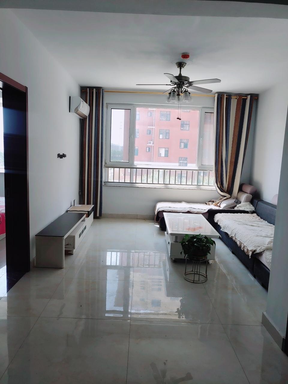 濱河佳苑2室 2廳 1衛39萬元