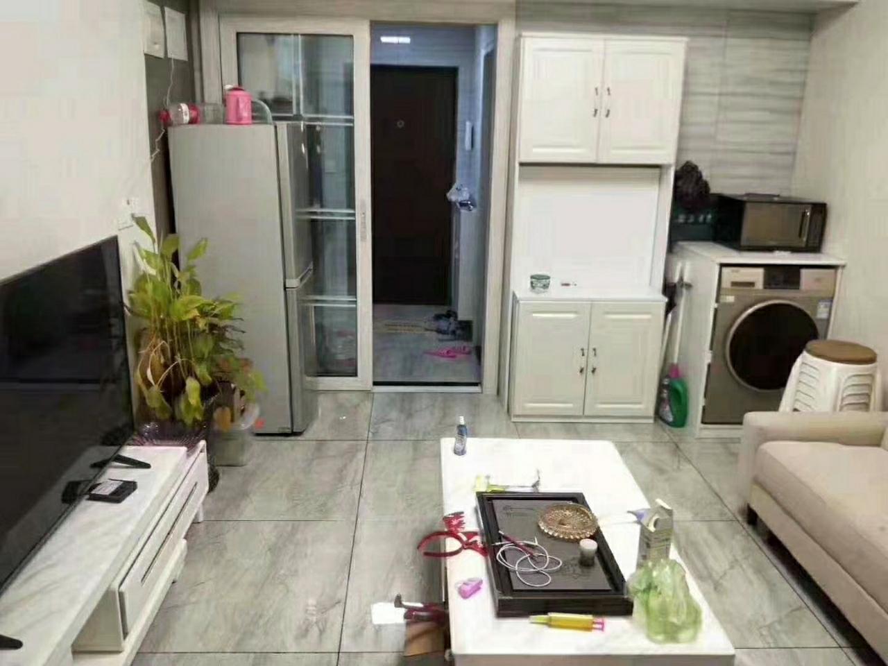 名桂首府單身公寓1室 1廳 1衛57萬元