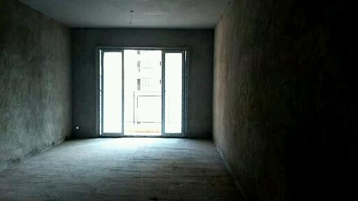 宏帆廣場4室 2廳 2衛78萬元