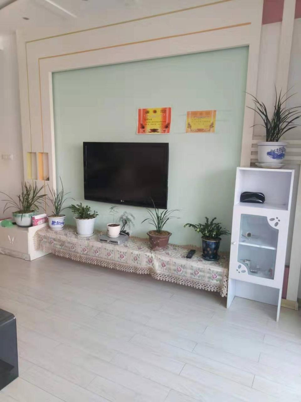 紫江花园学区房,3室 2厅 1卫56.8万元