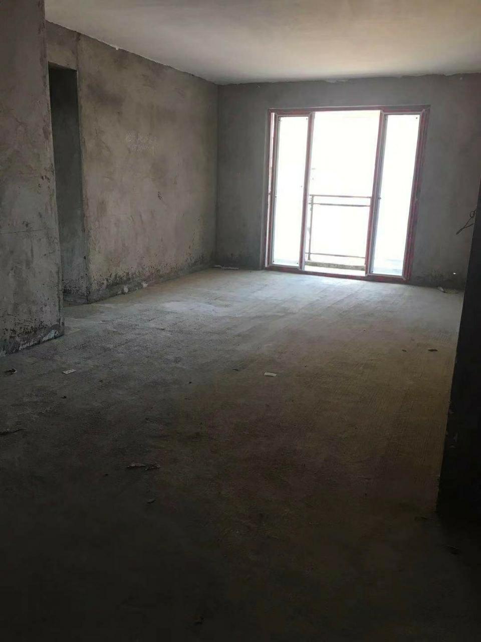 万象君汇3室 2厅 1卫59.8万元