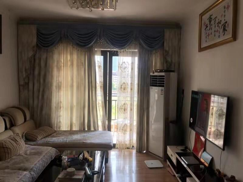碧桂园3室 2厅 1卫55万元