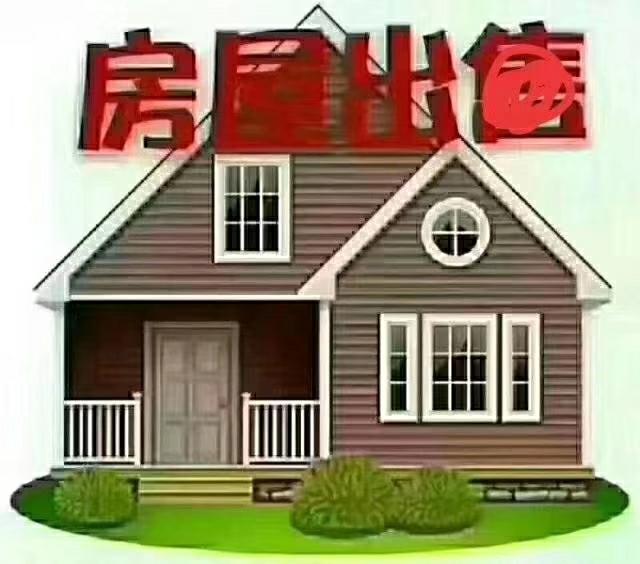 天生湖113平赠送150平大露台3室65.8万元