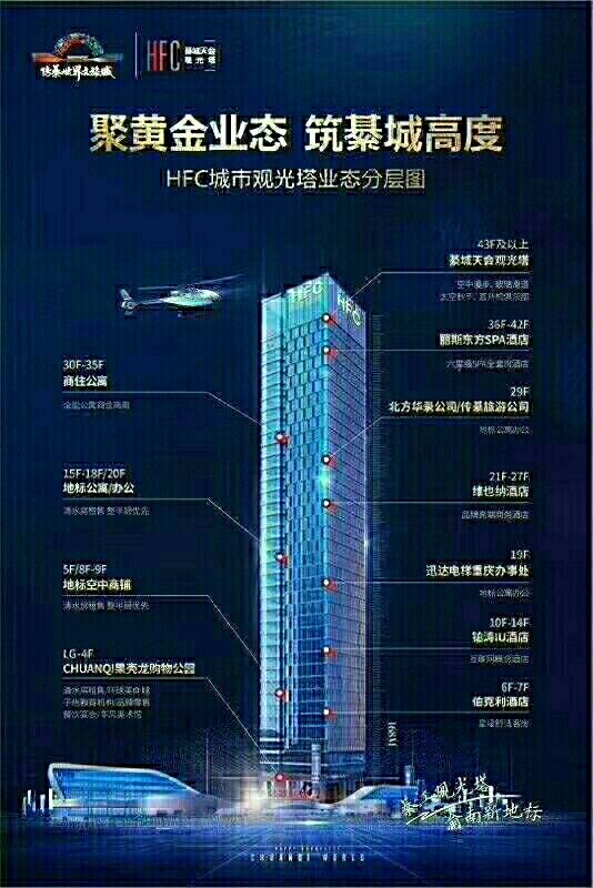 綦江東站1室 1廳 1衛30萬元