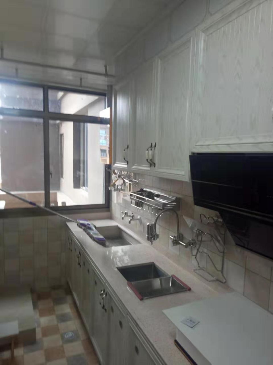 久桓城二期3室 2廳 2衛64.5萬元