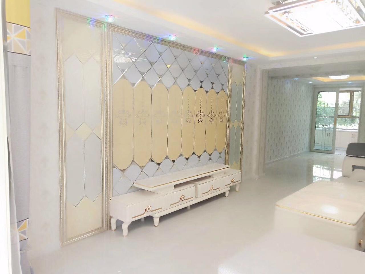 南苑小区(南苑路)3室 2厅 1卫49.8万元
