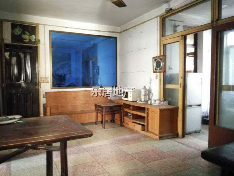 大南門3室 學區房2樓   45.8萬元