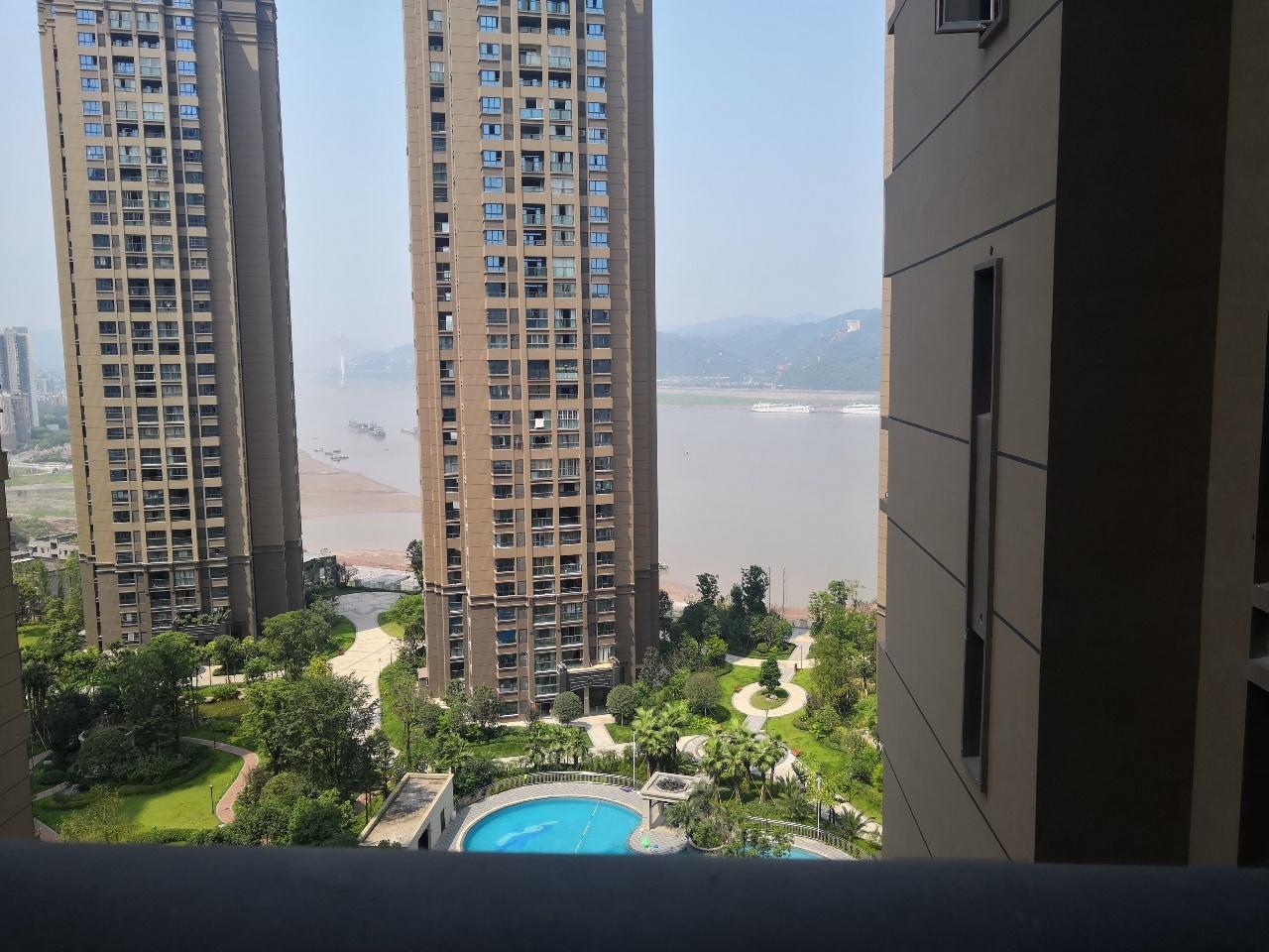 久桓城3室 2廳 2衛62萬元