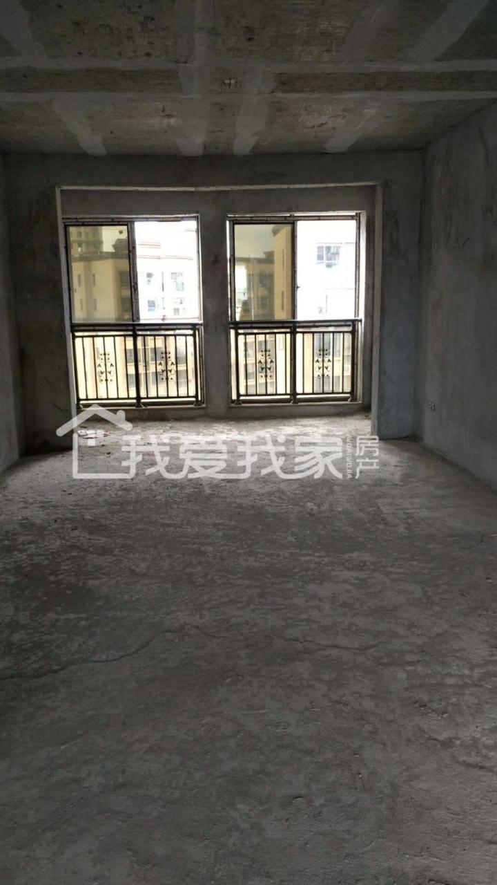 水悅龍湖3室 2廳 2衛126.8萬元