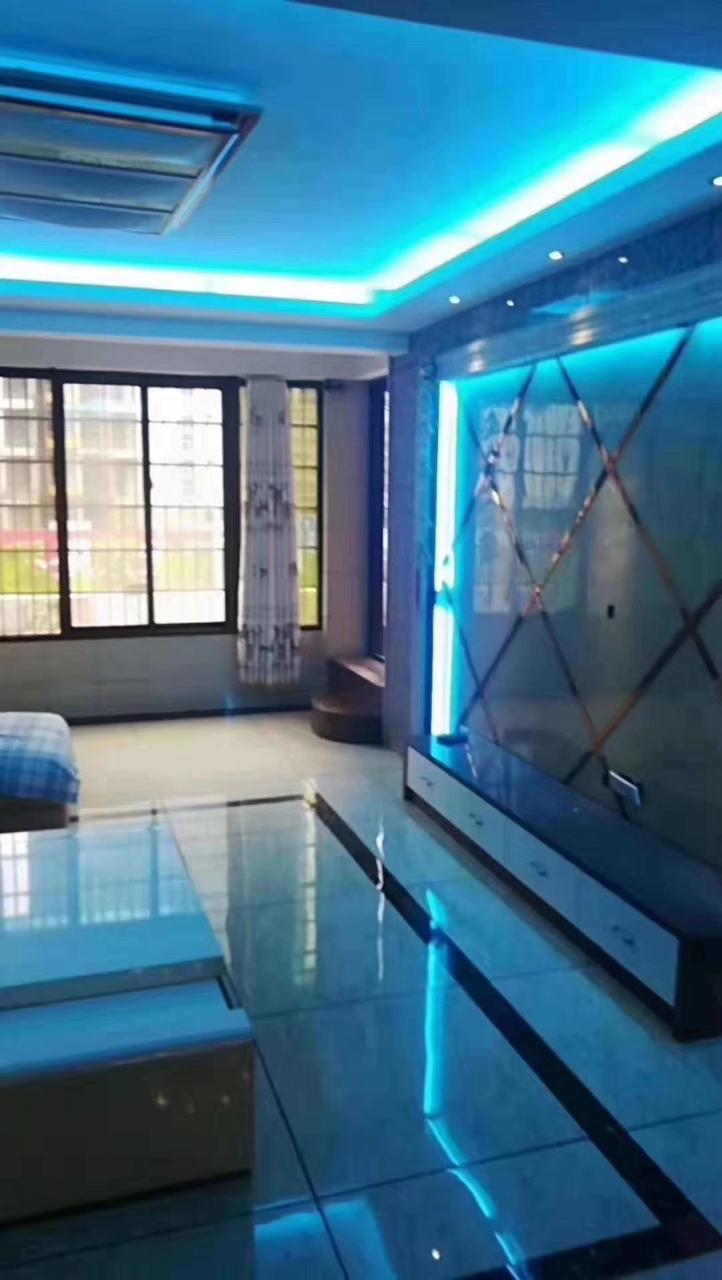 立马嘉园2室 2厅 1卫85万元