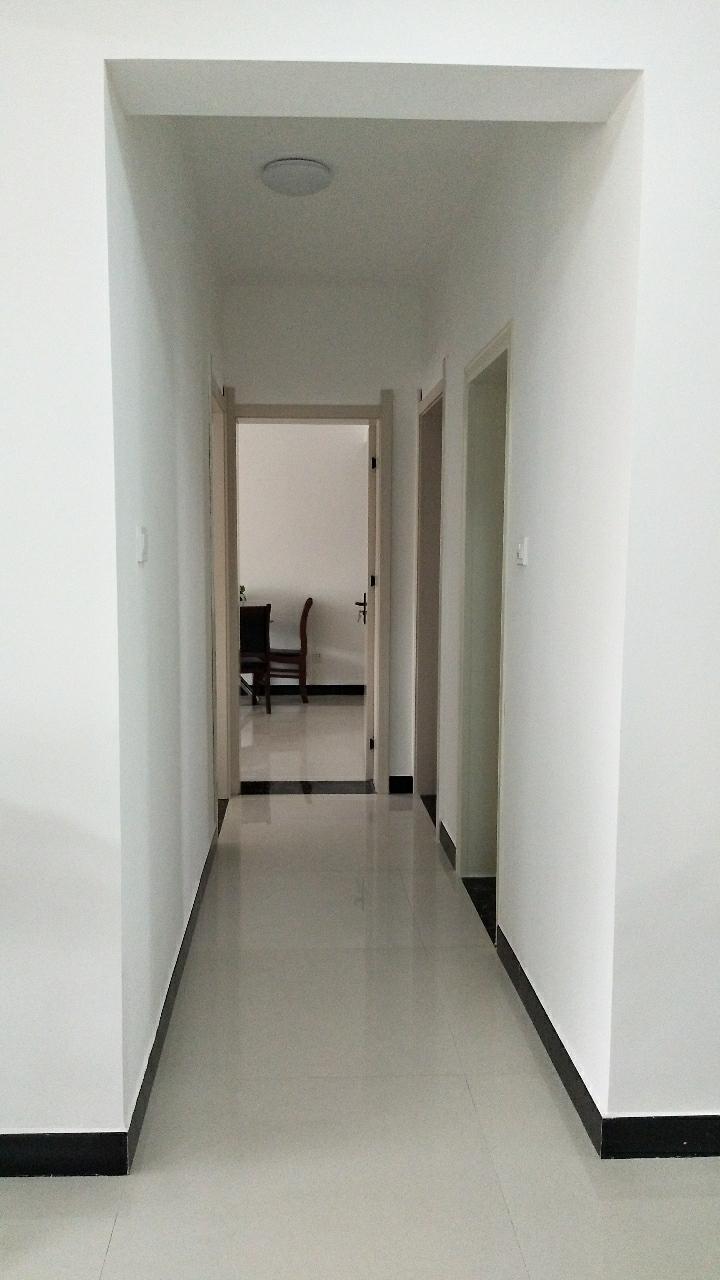 天和人家6室 4厅 2卫78万元