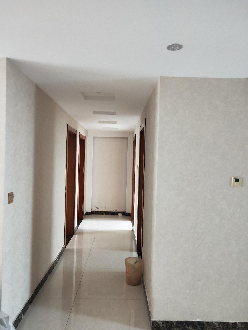 怡嘉園小區3室 2廳 2衛100萬元