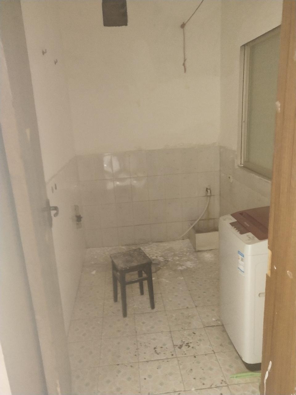 仁怀江家寨3室 1厅 1卫38.8万元