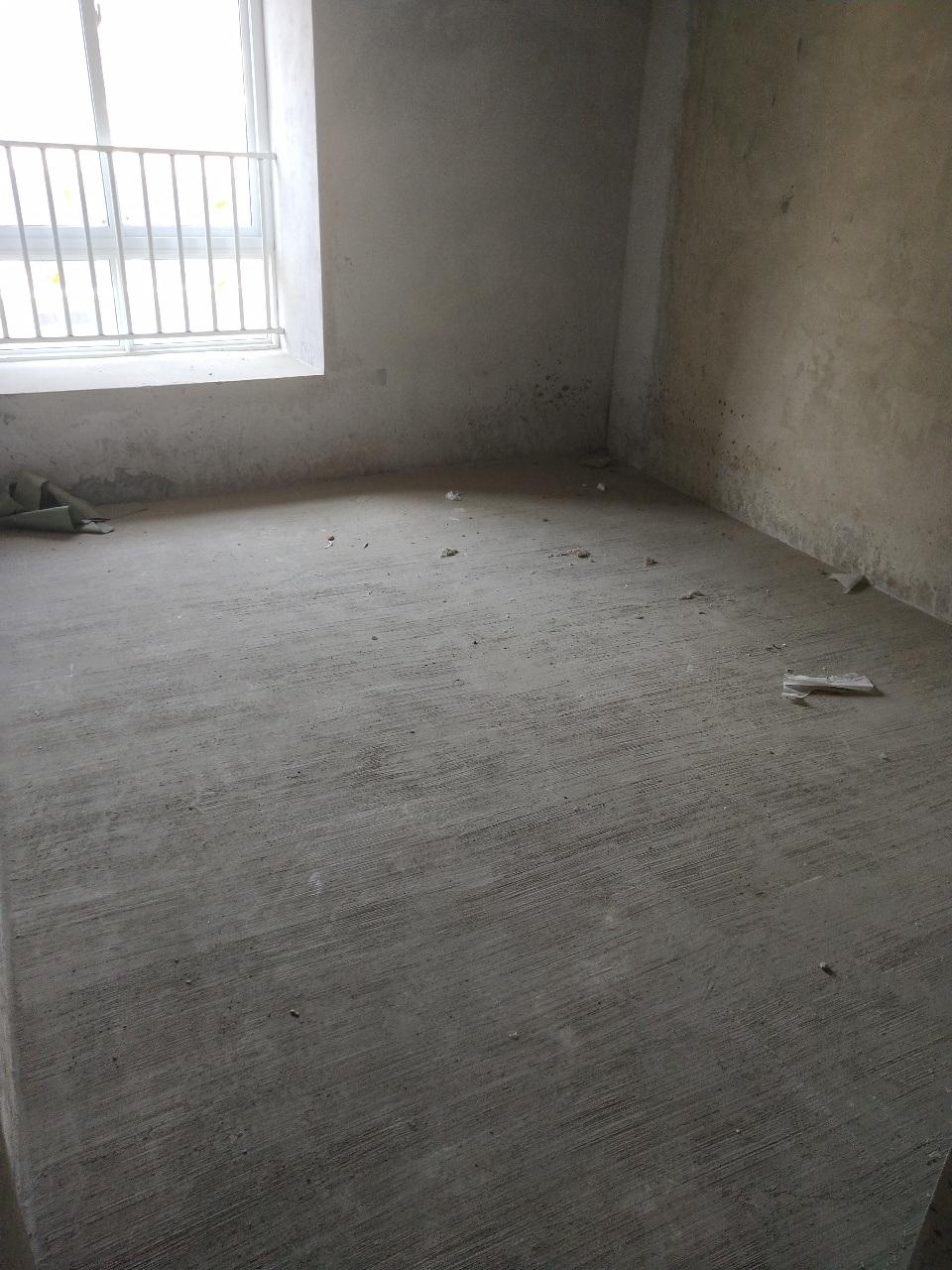 仁怀惠邦国际城4室 2厅 2卫128.5万元