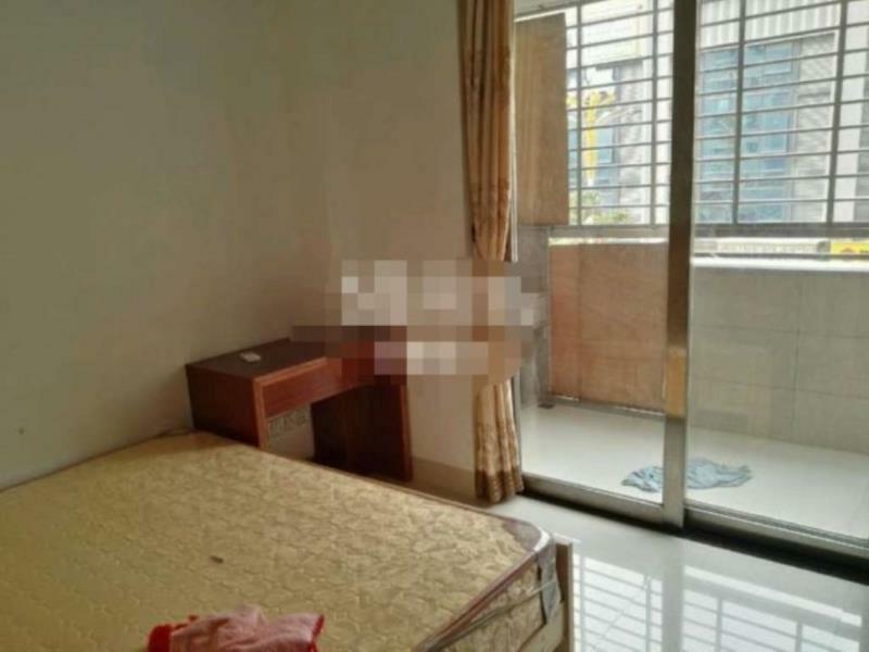 东城丽景3室 2厅 2卫110万元