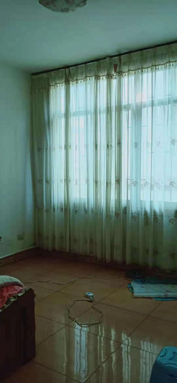 南台路3室 1厅 1卫40万元