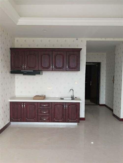 秀府家园1室 1厅 1卫22万元