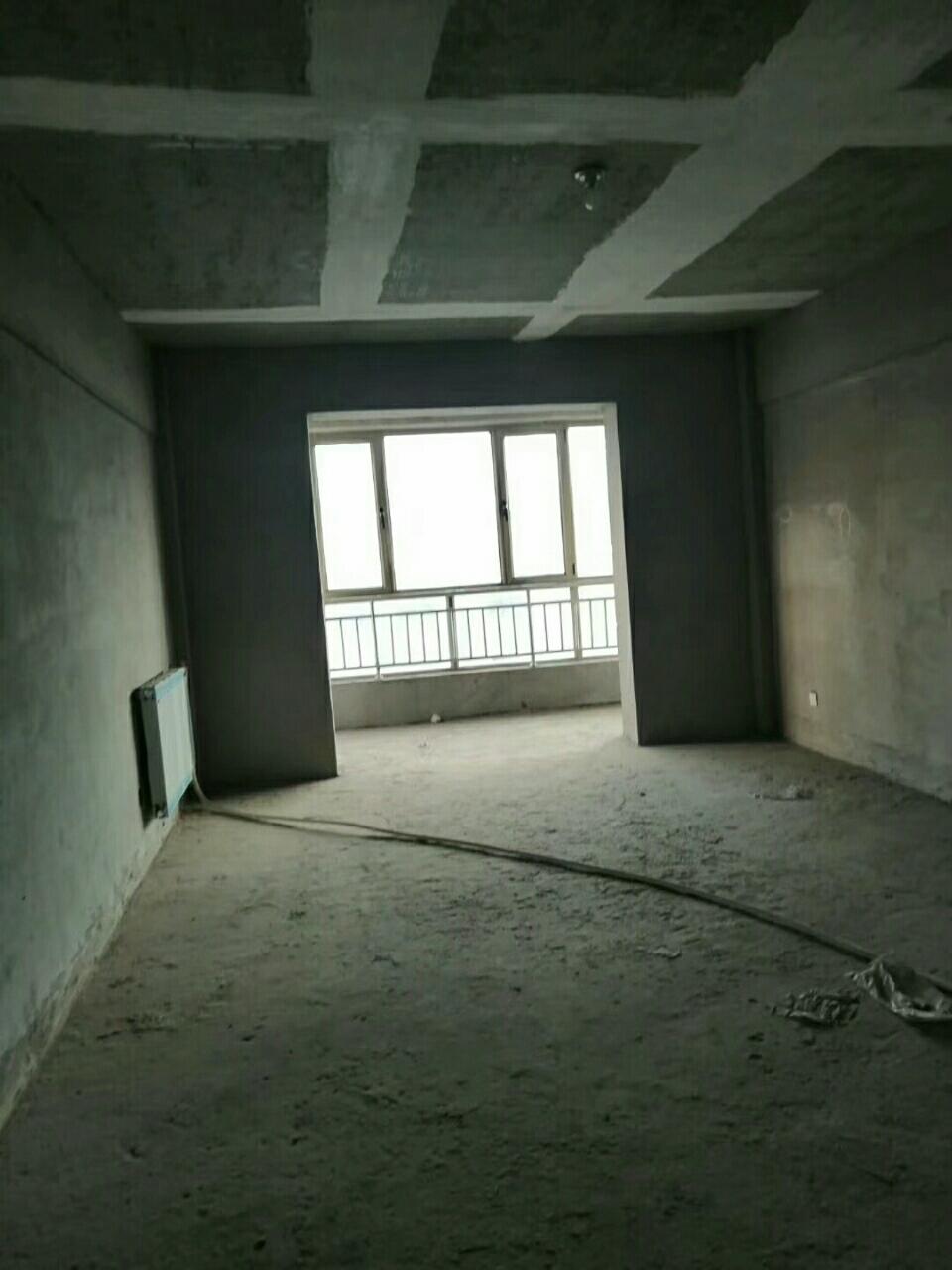 天方名苑3室 2厅 1卫42万元