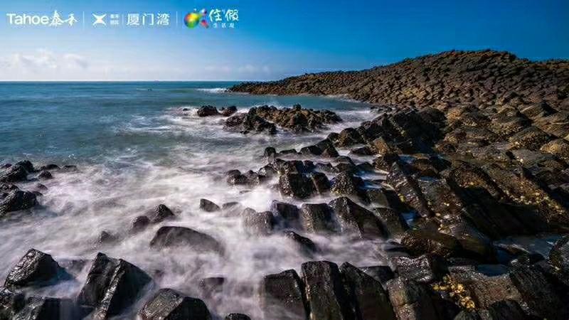 媲美三亞24公里沙灘海景房 價更低不限購