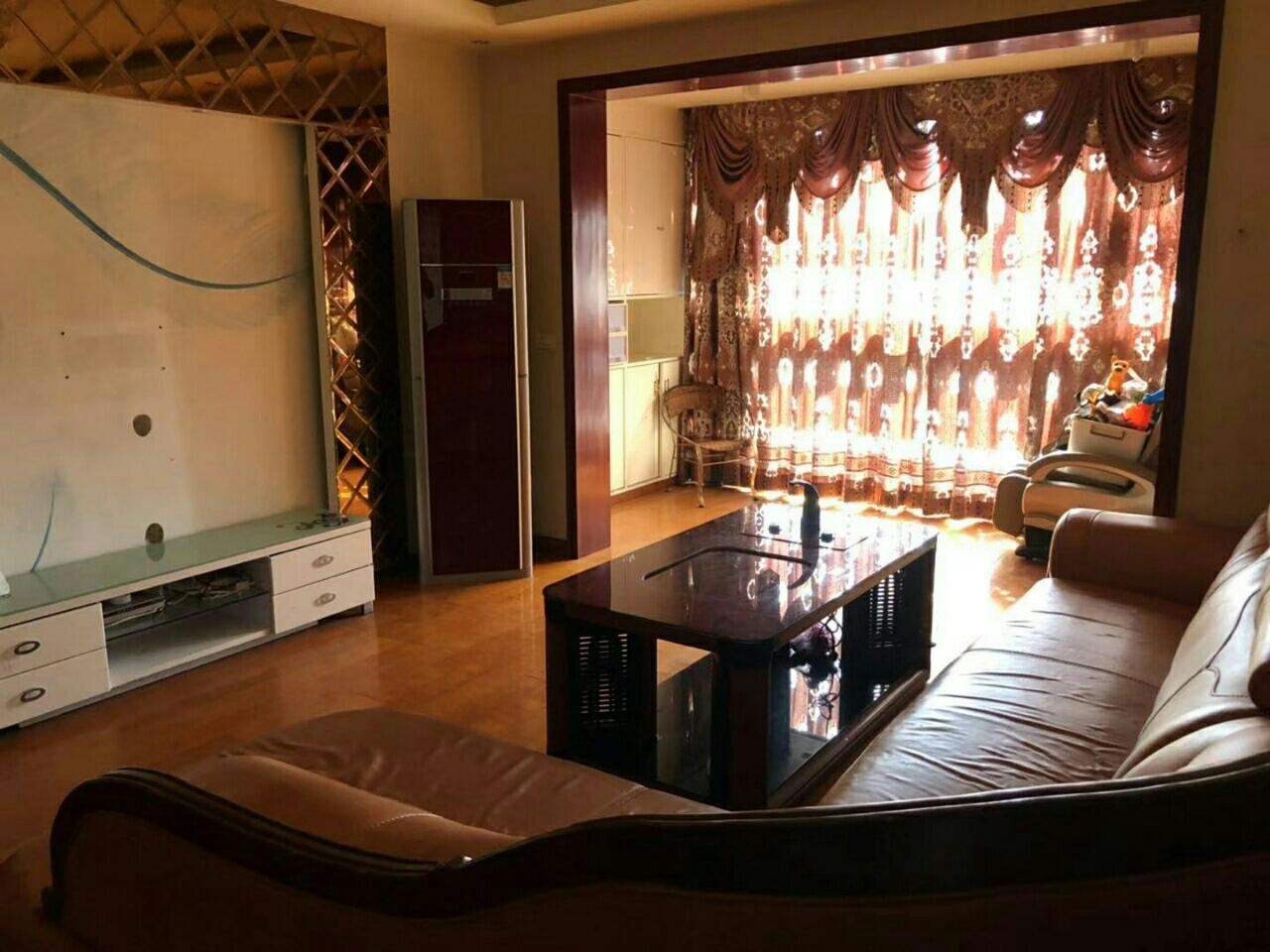 仁怀·超一星城3室 2厅 2卫99.8万元