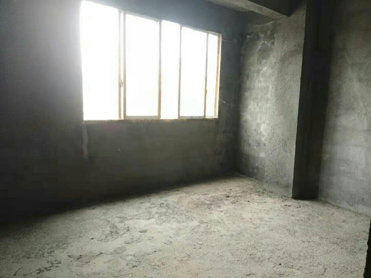 朝阳路电梯自建房出售3室 1厅 1卫34万元