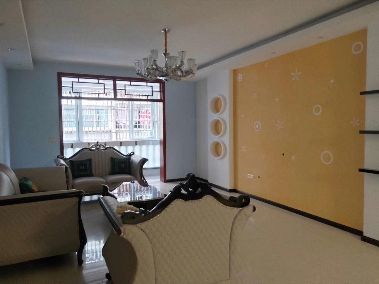 奥帝鑫城3室 2厅 2卫69.8万元可公积金