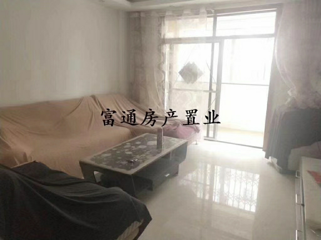 丹桂山水3室 2厅 1卫68.8万元