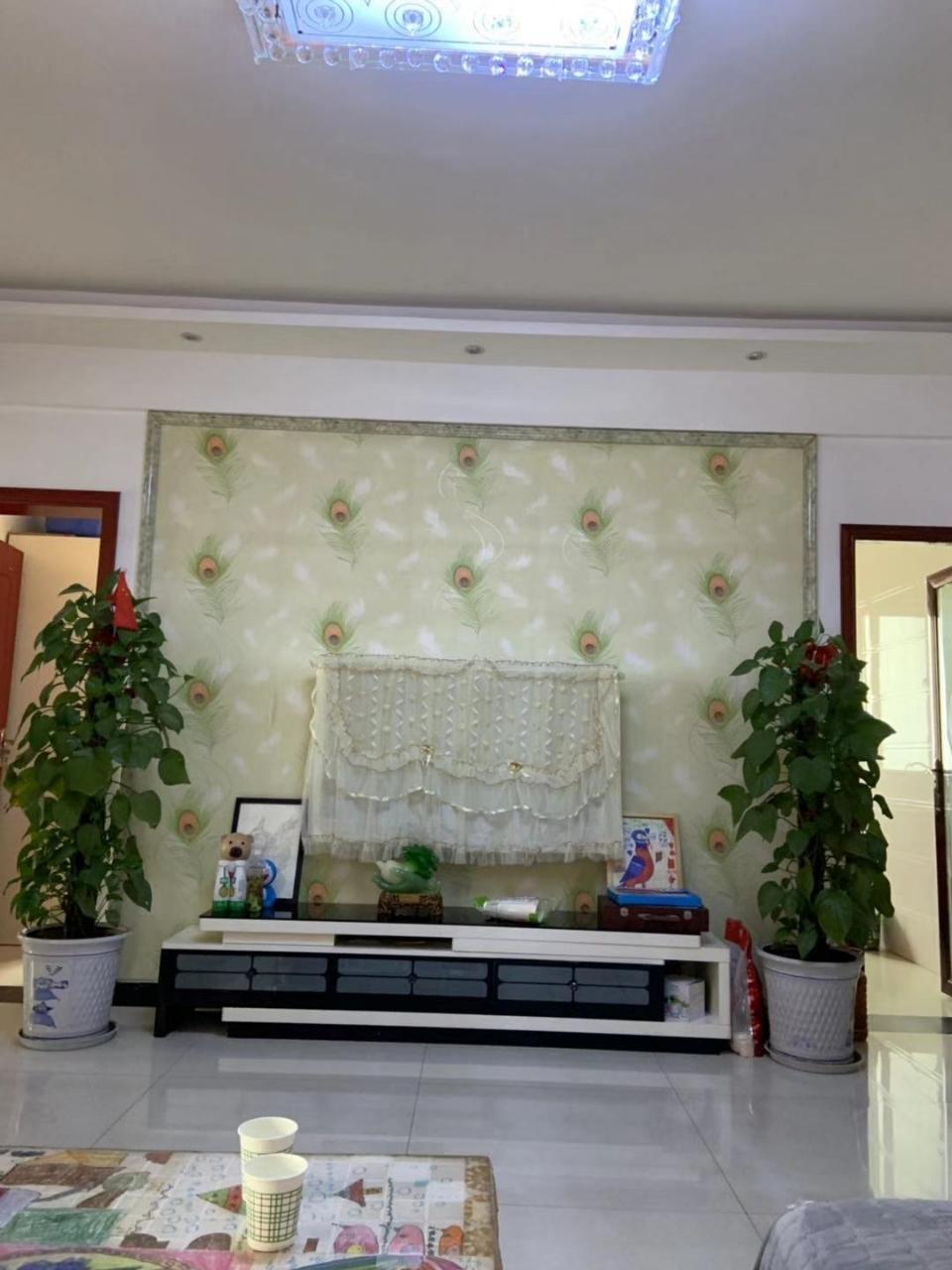 【出售】明珠馨苑3室 2厅 2卫面议