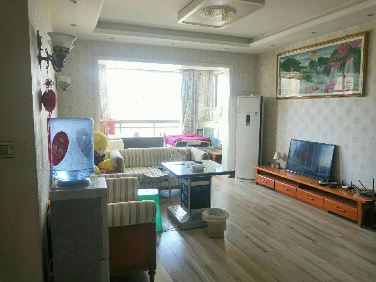 教师楼4室 2厅 2卫79.8万元