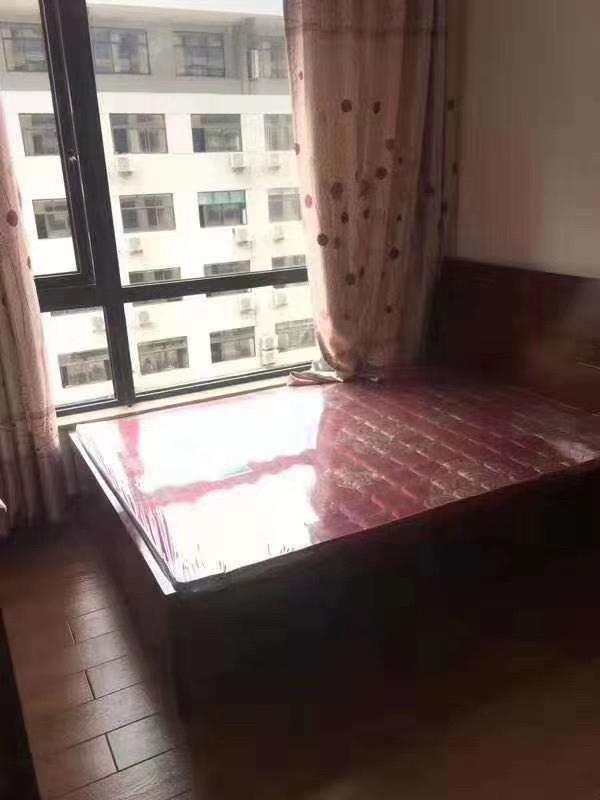 排岭新村2室 1厅 1卫88万元
