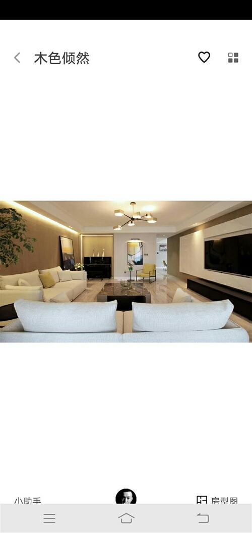 【出售】2室 1厅 1卫40万元