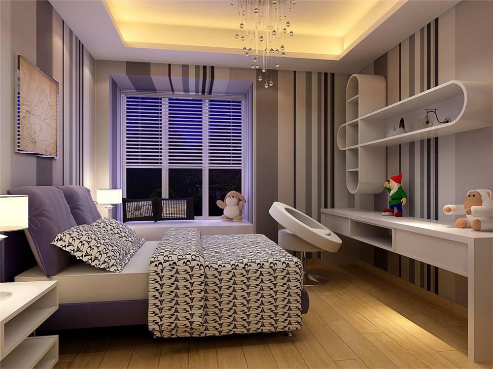 巨融國際豪園3室 2廳 2衛115萬元
