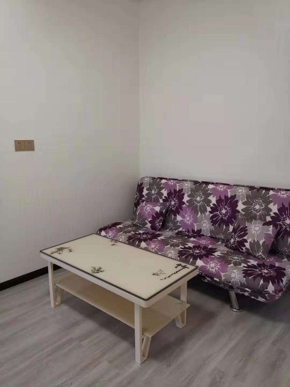 10859市中花园2室 1厅1 厨1卫