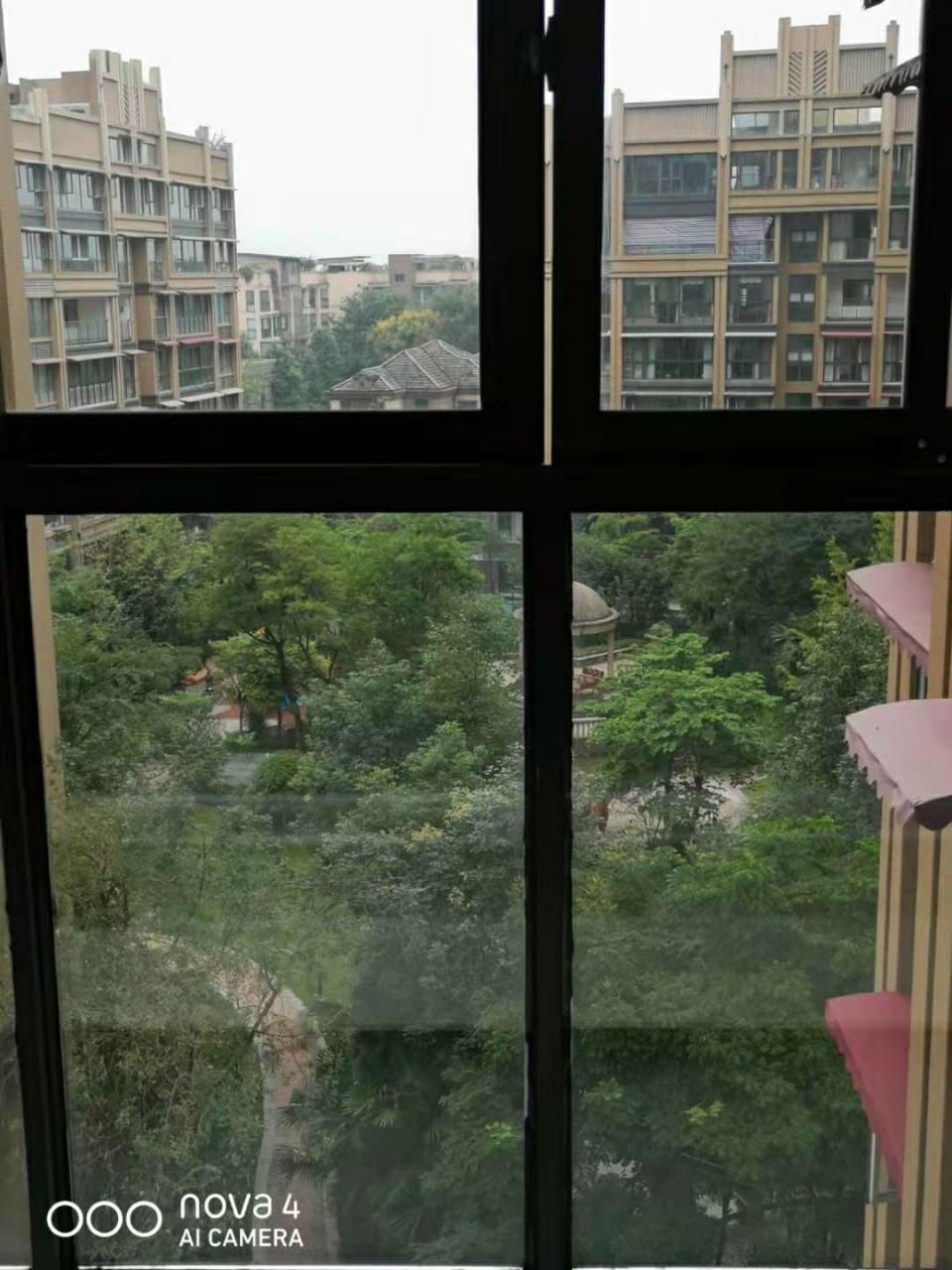 西滨记2室 1厅 1卫72.8万元