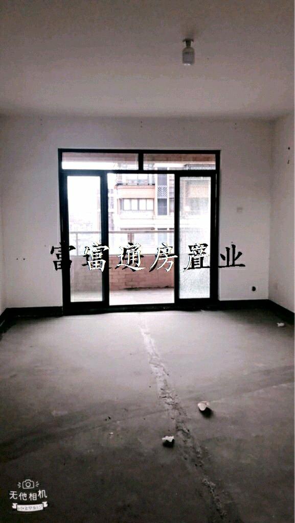 绿洲豪庭2室 2厅 1卫81.8万元