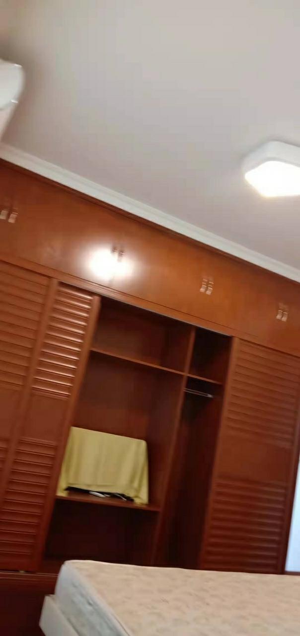 晨晖雅居3室 2厅 2卫88.8万元